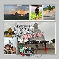 Mfish_Wanderlust_Thailand-Josh2_Custom_.jpg