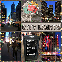 NYC_City_Lights_copy.jpg