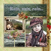 Rain_rain.jpg