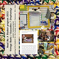 Read_Me_A_Blanket_tiny.jpg
