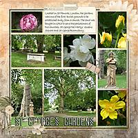 St-Georges-Gardens-St-Pancras.jpg