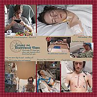 Transplant-Journey.jpg