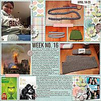 Week-162.jpg