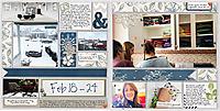 Week_of_Feb_18-24_Double.jpg
