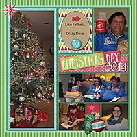 christmas-2014A.jpg