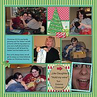 christmas-2014B.jpg