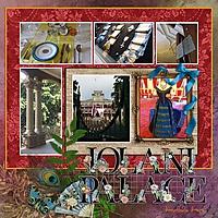 iolani-palace-webv.jpg