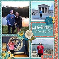summer_memories_r_sized_2.jpg