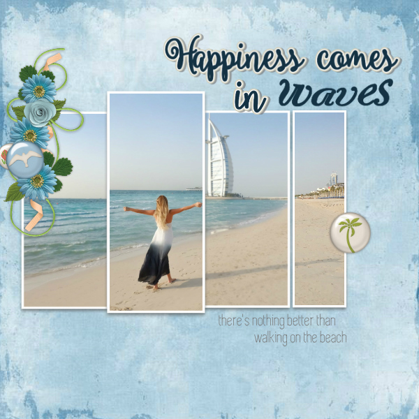 Happiness_comes_in_waves