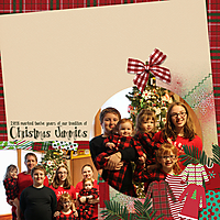 12-25-18christmasjammies.jpg