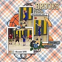 Basketball-Speedscrap-Apr-2019.jpg