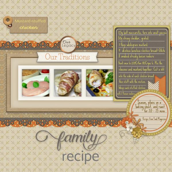 Family_recipe