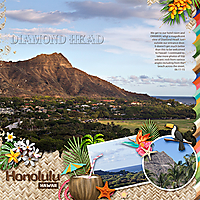 06-11-view-diamond-head-DT-SummerBliss-temp4-copy.jpg
