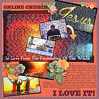 20200524-Online-Church-20200525.jpg