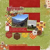 Autumn_blessings.jpg