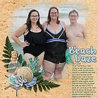 Beach-Daze.jpg