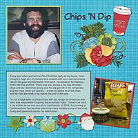 Chips-N-Dip.jpg