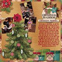 Christmas_Tradition-min.jpg