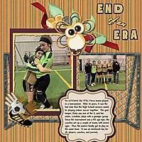 EndOfAnEra_1.jpg