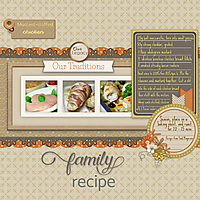 Family_recipe.jpg