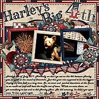 Harleys-Big-4thRS.jpg