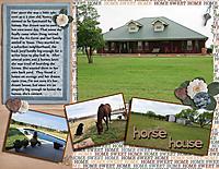 Horse_house_small.jpg