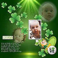 Lucky_copy2.jpg