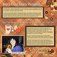 Paper-Turkey-Obsession.jpg