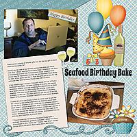 Seafood-Birthday-Bake.jpg