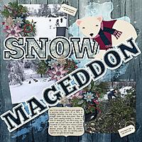 Snowmageddon.jpg