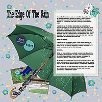 The-Edge-Of-The-Rain.jpg