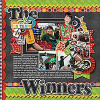 The-Winners_webjmb.jpg