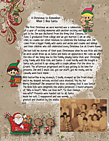 When-I-was-Santa-small.jpg