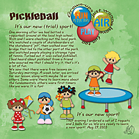 pickleball_page_1_small.jpg