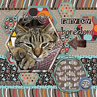 Feb_2019_Gypsy_rainy_day_boredom_sml_MFish_EverydayHexagons_01.jpg