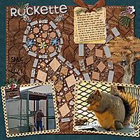 GSSurvivor9-Week1-RocketteRabbitat2012-WEB.jpg