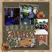 Happy_Campers_Survivor_Wk_1-min.jpg