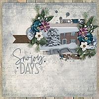 Snowy-Days_.jpg
