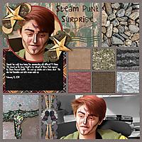SteamPunkHoliday_02132019.jpg