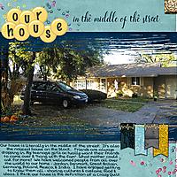 our_house_31.jpg