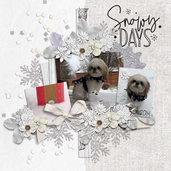 SnowyDays_2014_CabinFeverCollab_MFish_WeeBitLucky_Templates_01