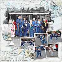 2014-11-Tree-Lighting.jpg