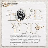 Love_You9.jpg
