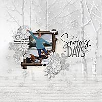Snowy_Days2.jpg