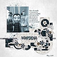 Vampirinaweb.jpg