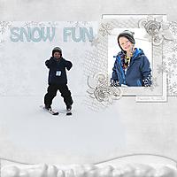 Wesley-skiing.jpg