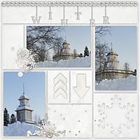 Winter47.jpg