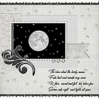 gbl_best_in_snow_sml_white_moon_cap_onlyonetemp4-2.jpg