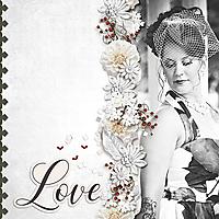 just-love1.jpg