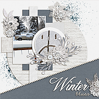 winter-blues1.jpg
